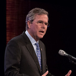 Debate-Jeb-Bush