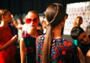 Top 10 Fashion Magazine Contacts on Instagram