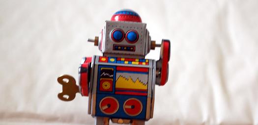 Live-Video-Robot