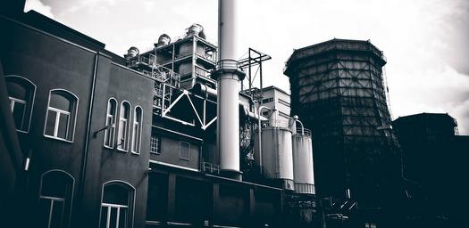 PR-Factory