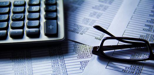 PR-Measurement-Accounting