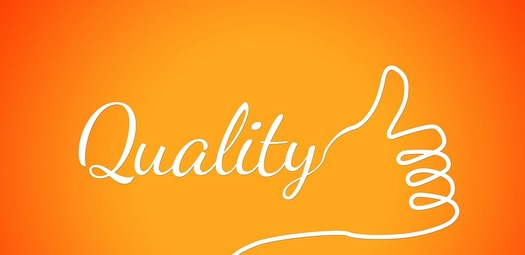 Quality-Influencer