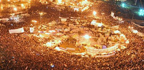Social-Journalism-Arab-Spring