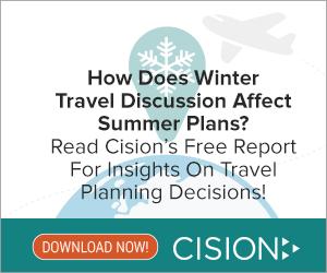 Travel Planning - Customer Insights