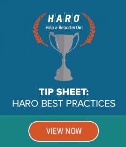 blog-TS-HARO