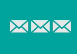 Content Delivered: E-Newsletters to Subscribe To