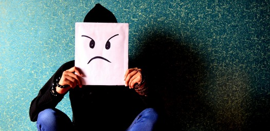Angry-Customer