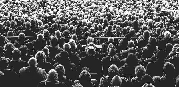 Audience of Social Media Ambassadors