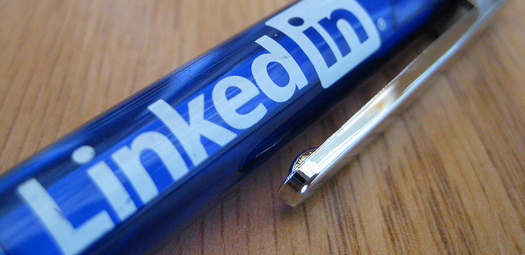 LinkedIn-Content