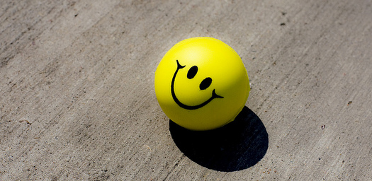 Listen-Smiley