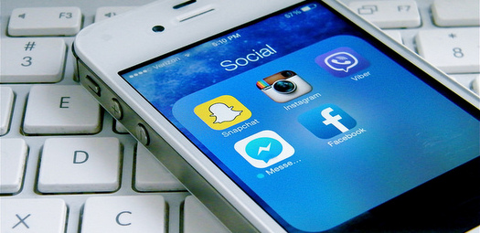 Social-Media-Tech