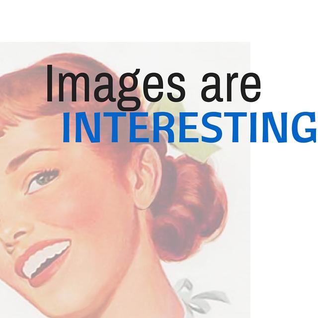 10 cision images