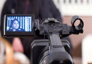 5 Things to Consider When Planning Your Video Marketing Strategy