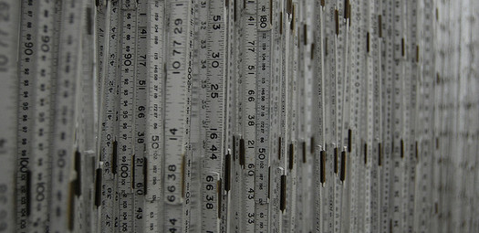 Measure-Metrics
