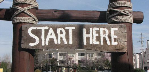Landsberg-Start