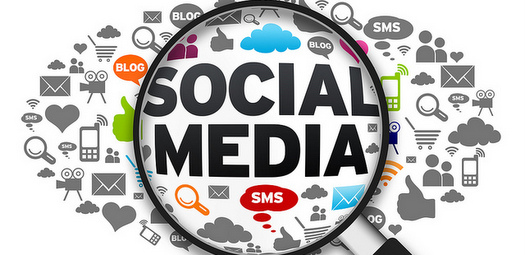 Social-Magnify