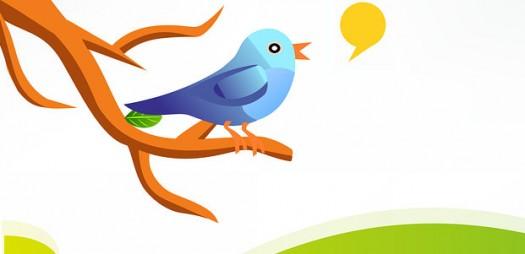 Twitter - SMWChicago