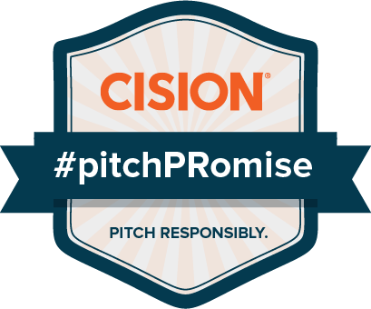 pitchPRomise_Badge2 (1)