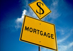 TRID & Your Customers: How New Mortgage Regulations Can Be a Positive