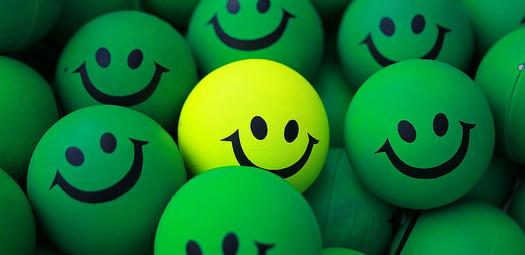 Smile-Social