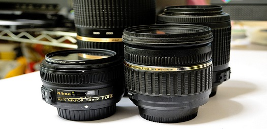 flickr-cameras