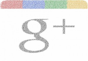 Cheat Sheet: Google+ for Marketing and PR