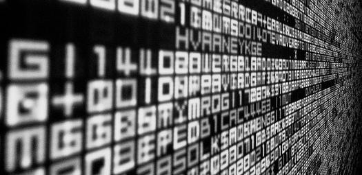 Gather-Data