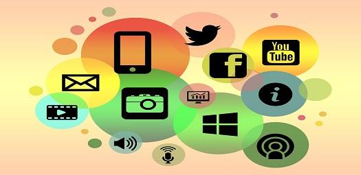 engage-social