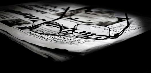 newspaper-HARO