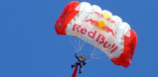 Red-Bull-Brand