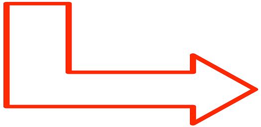 republish-arrow