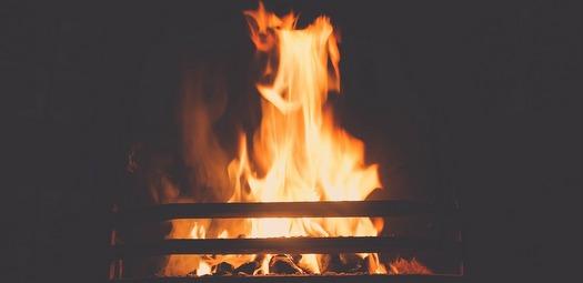 Fire-PR