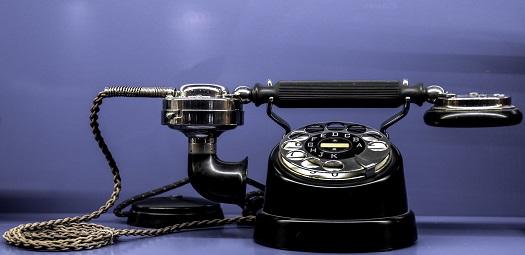 phone-pitch