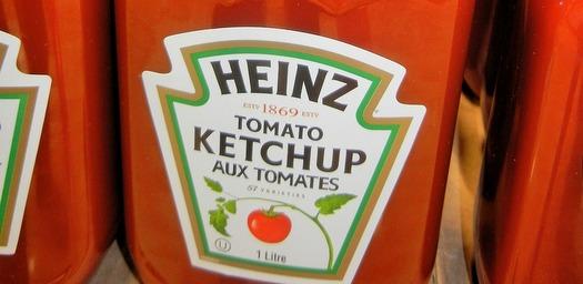 Heinz-PR