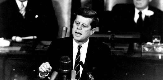 Kennedy-Debate