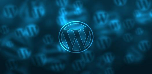 website-hub-and-spoke-model