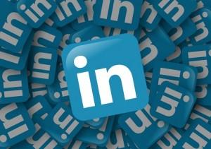 Linkedin Trade Secrets cover image
