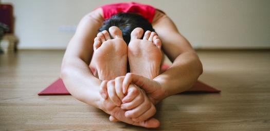 Yoga-PR