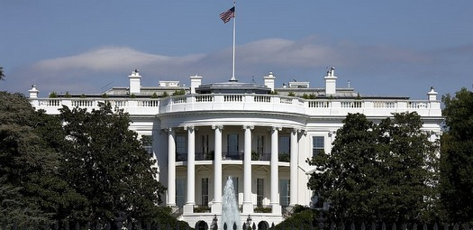 White-House-PR