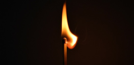 Rapid-Fire