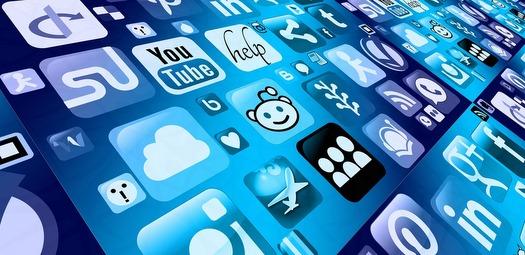 Social-Platforms