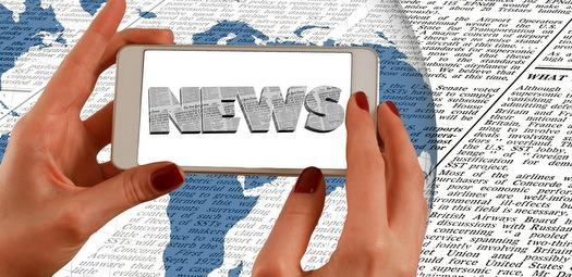 News-Story