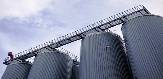 break-silos