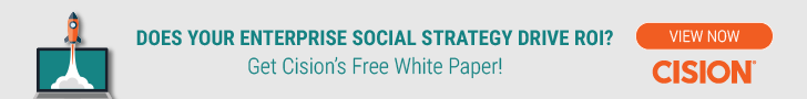 SocialEnterprise_ad1_728x90