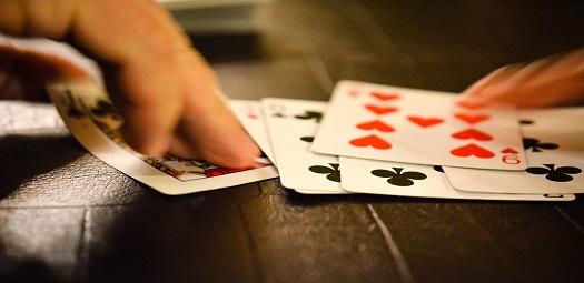 cards-crisis
