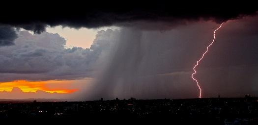 crisis-rainstorm