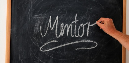 PR-Mentor