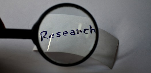 Research-Social