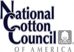 National Cotton Council Stays FEC Compliant With Cision