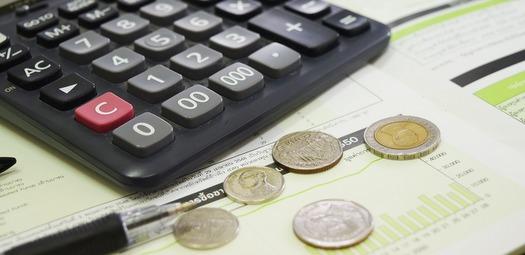 Data-Revenue